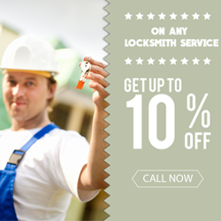 First Hill WA Locksmith Store, First Hill, WA 206-615-7525